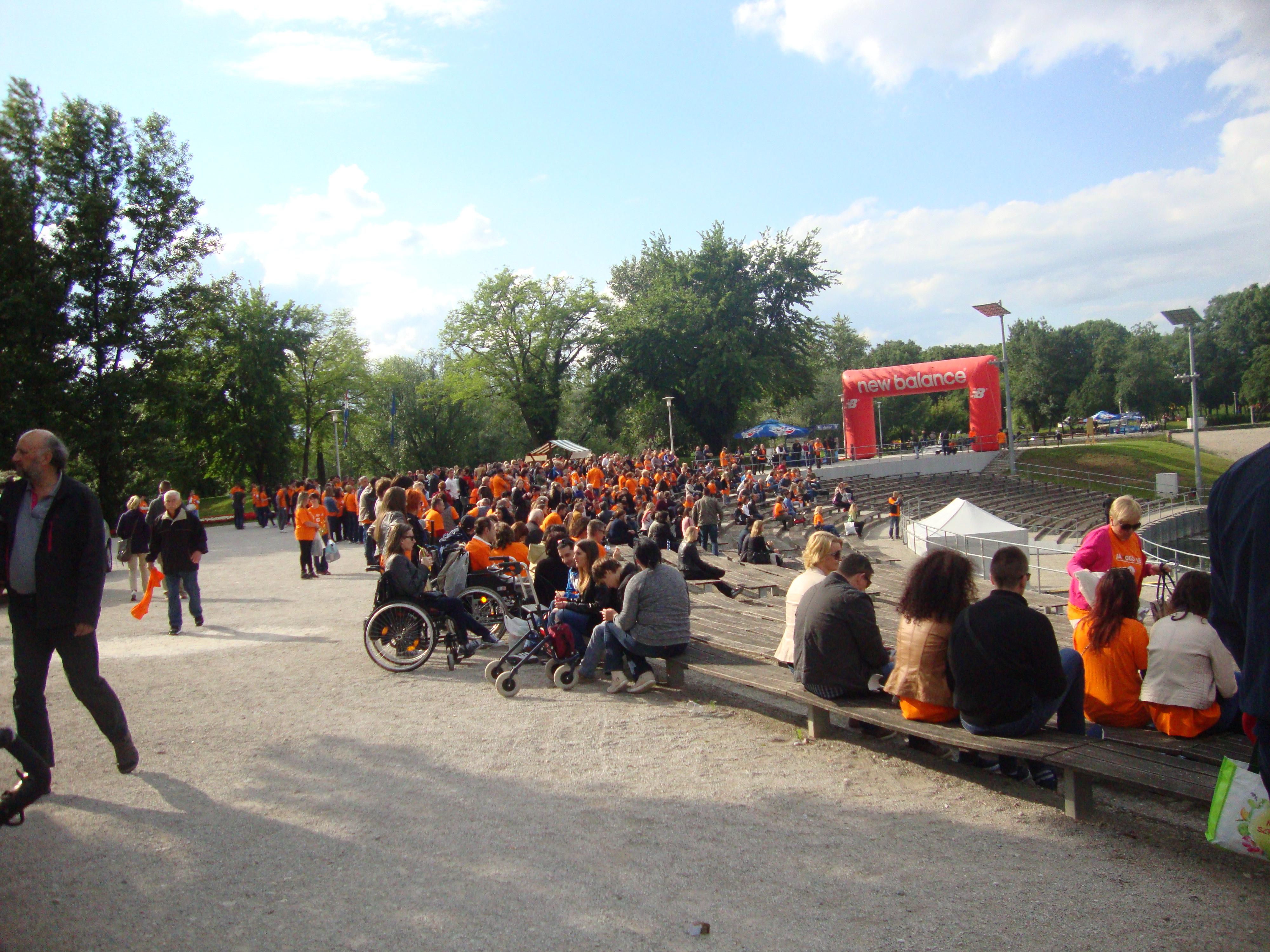 DMS Bjelovar
