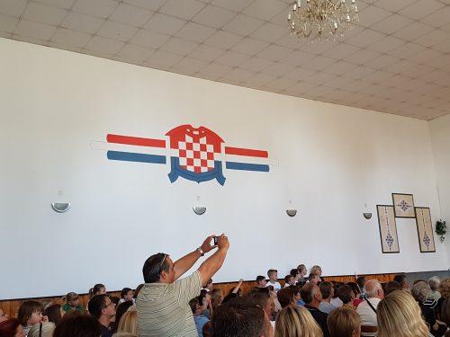 OŠ Slavko Kolar Hercegovac