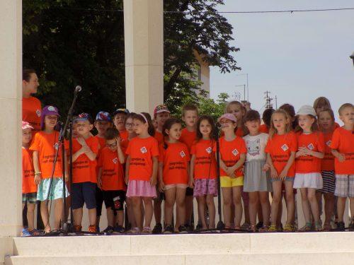 Svjetski dan multiple skleroze u Bjelovaru 30.05.2018
