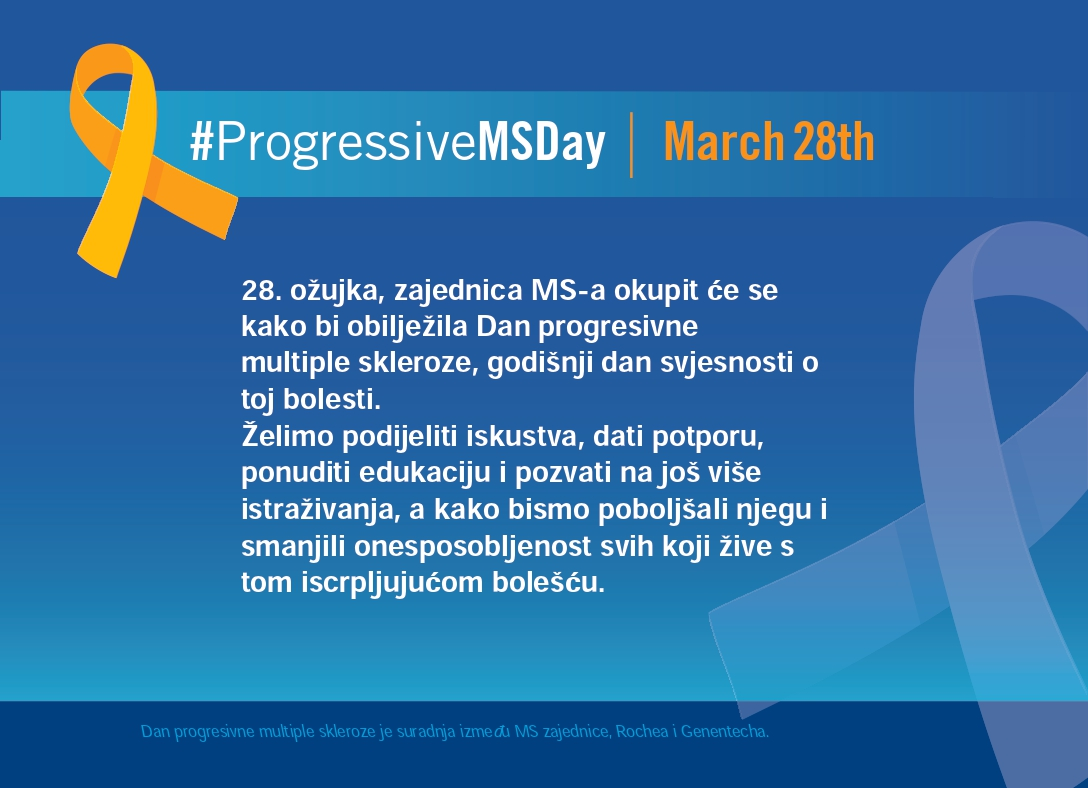 ProgressiiveMSday