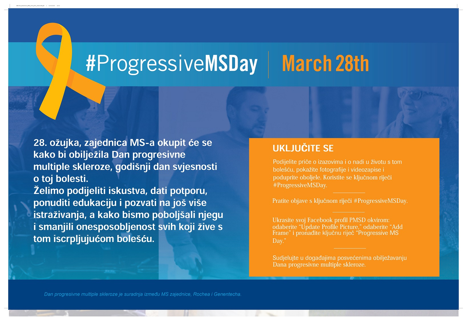 #ProgressiiveMSday