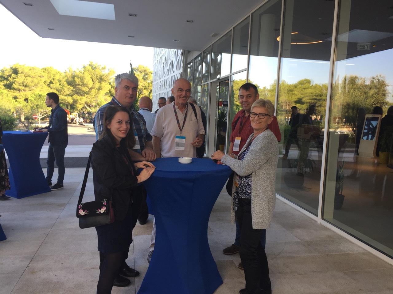 Konferencija Civilno društvo 2030.: HR-EU_Euro-Mediteran